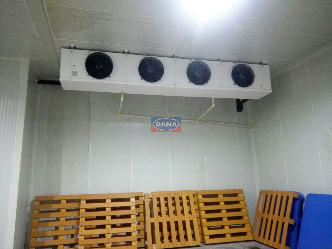 cold room supplier in uae bahrain oman saudi arabia